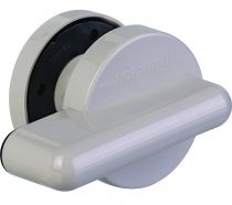 Accessoires de cloisons modulaires