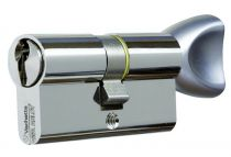 Cylindre V5 Neo