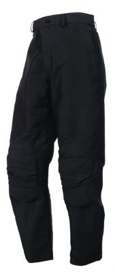 Pantalon de charpentier moleskine