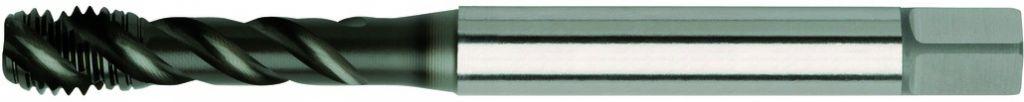 Tarauds machine HSSE - UNC (américain)