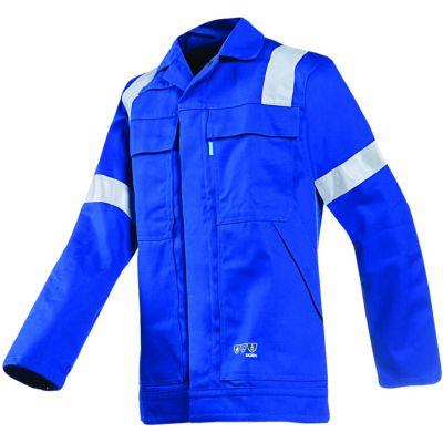 Ensemble de vêtement multirisques Bleu Royal