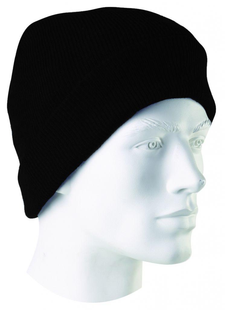 Bonnet tricoté en thinsulate®