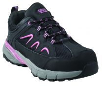 Chaussure femme Top Hiker - S3/HRO/SRC