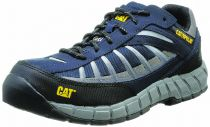 Chaussures Caterpillar Infrastructure basses - S1P/SRC/HRO