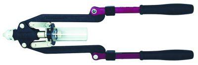 Pince manuelle bras repliable - Multi 5