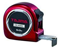 Mesure Tajima Hi-lock - classe I