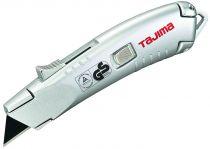 Couteau de sécurité rétractable - VR-103