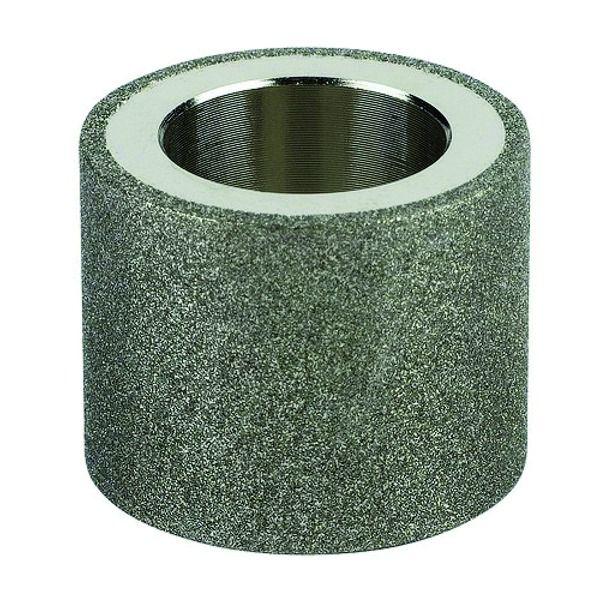 Affûteuse forets métaux