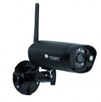 Caméra extérieure wifi - C995IP