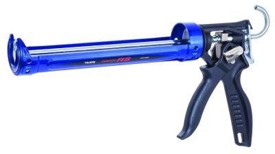 Pistolet 2 vitesses - Convoy RS