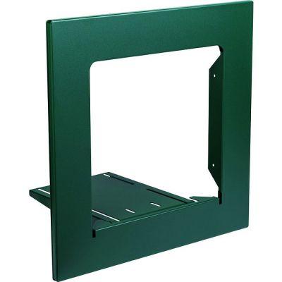 Cadre d'encastrement pour Steelbox et @Box300