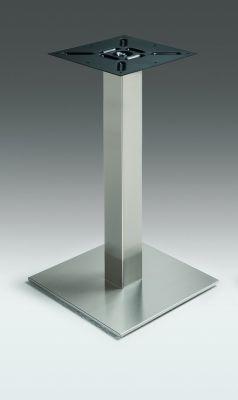 Pied bistrot - hauteur 730 mm
