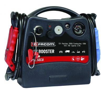 Booster 12 V Facom
