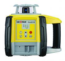 Laser rotatif automatique Zone 20 HV