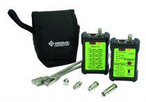 Testeur de câble LAN et CATV - PA1594