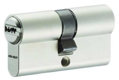 Cylindre double CY 110