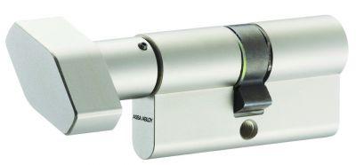 Cylindre à bouton CY 110