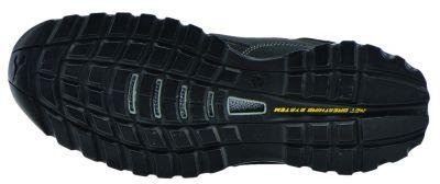 Chaussures Glove TECH HI PRO - S1P/S3/SRA/HRO/ESD