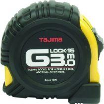 Mesure Tajima g-lock - classe II