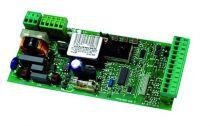 Carté électronique 780D