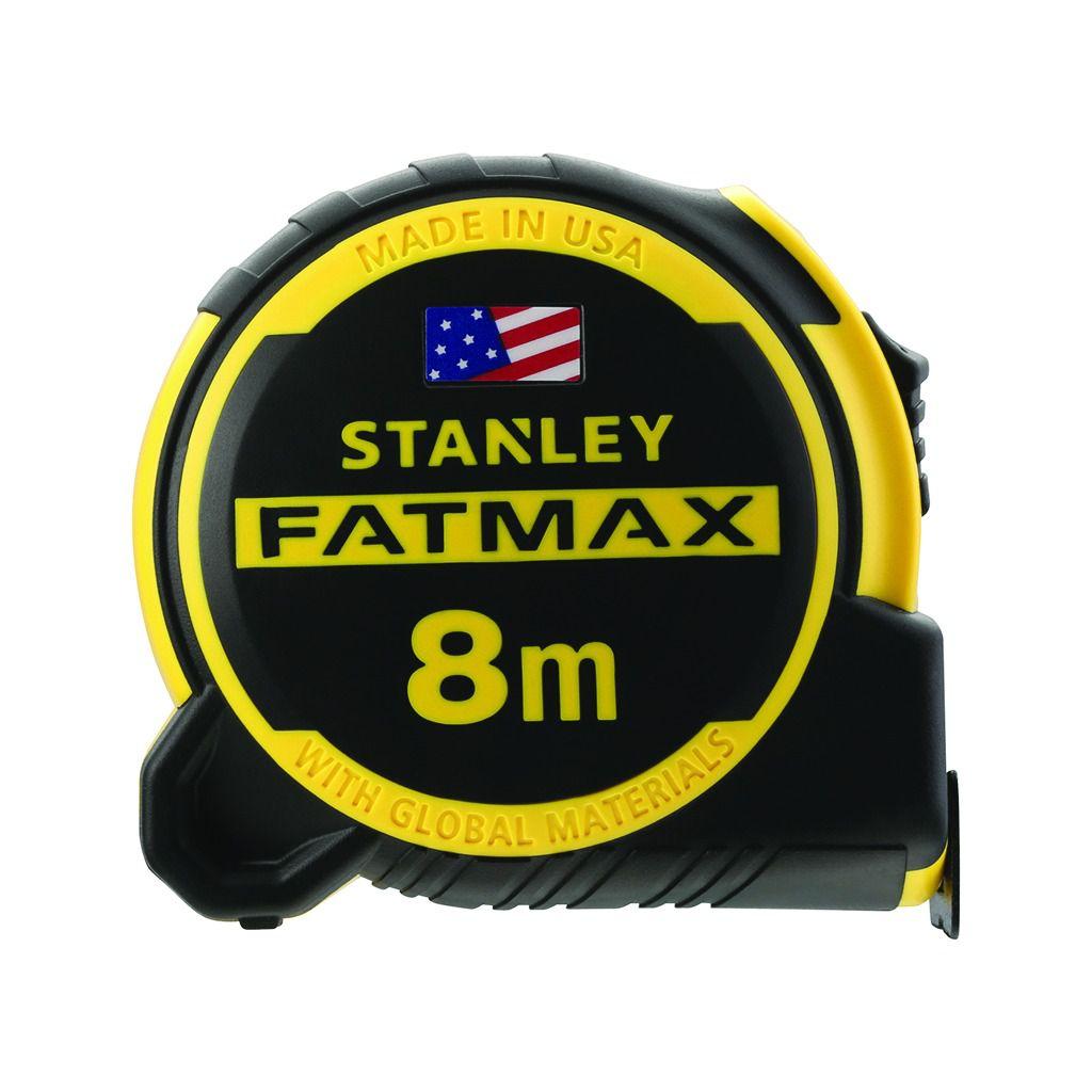 Mesure Fat Max NG - classe II