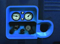 Multibox - 6 litres