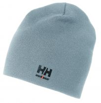 Bonnet Helly Hansen
