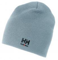 Bonnet Helly Hansen