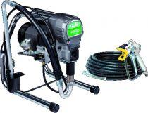 Ensemble pompe airless électrique ES 110