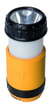 Lampe torche led 3 W - 200 lumens
