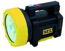 Projecteur rechargeable 30 W - R930