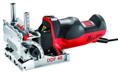DDF 40 MaxiMAX