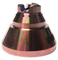 Accessoires pour Powermax125®