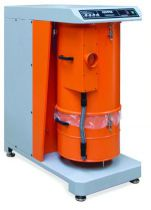 Centrale Vacufil 500