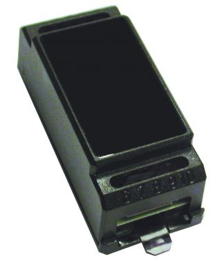 Interface Bus pour XTR B