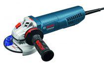 GWS 15-125 CIEP Professional - 1500 Watts