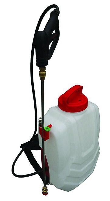 Pulvérisateur 16 litres Dorsal Sprayer