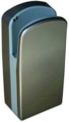 Sèche-mains vertical haute vitesse V-JET