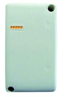 Accessoires universels récepteur GSM - Intrabox data HF Eco