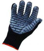 Gants anti-vibration Proflex ® 9000