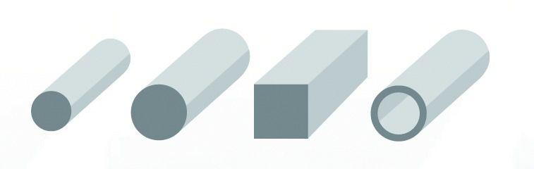 Lame de scie à ruban - bi-métal - 8% cobalt