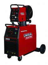 Powertec 425S/LF24M refroidi eau