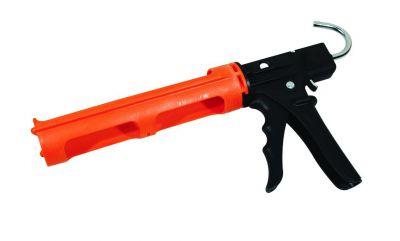 Pistolet cartouche Ergomax