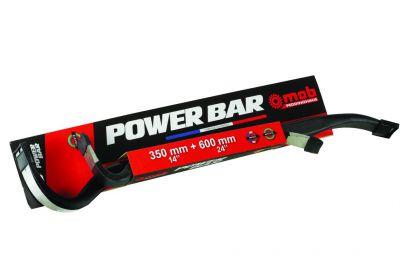 Lot 2 Powerbar