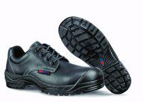 Chaussures avec surembout basses - S3