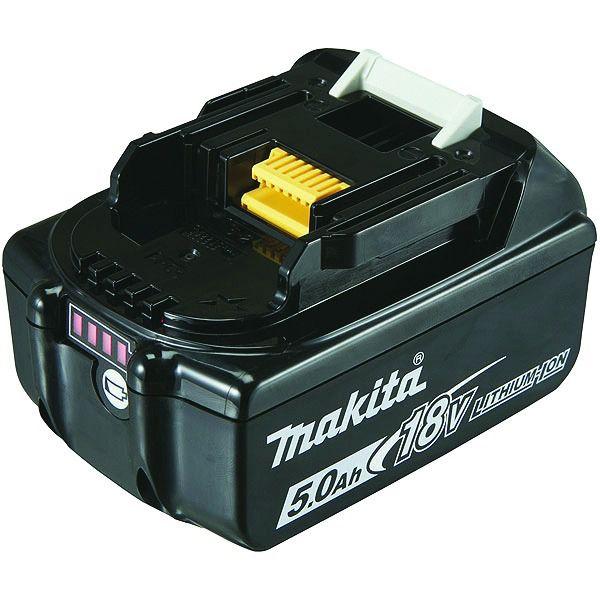 DDF485RTJ + batterie offerte