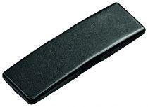Blum - accessoires charnière/embase - onyx