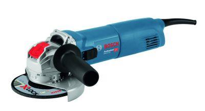 GWX 14-125 1400 Watts