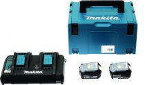 Kit scie sauteuse SP6000 + scie plongeante 4351CT + aspirateur offert