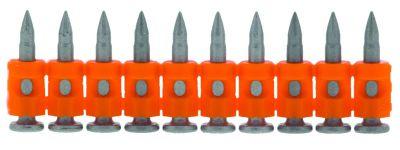 Tampons + cartouches gaz - P800E et P800P